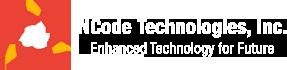 Ncode Technologies